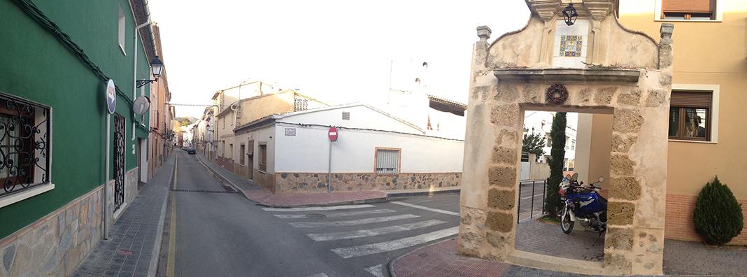 2013-12-28 Panoramiques muro (14)