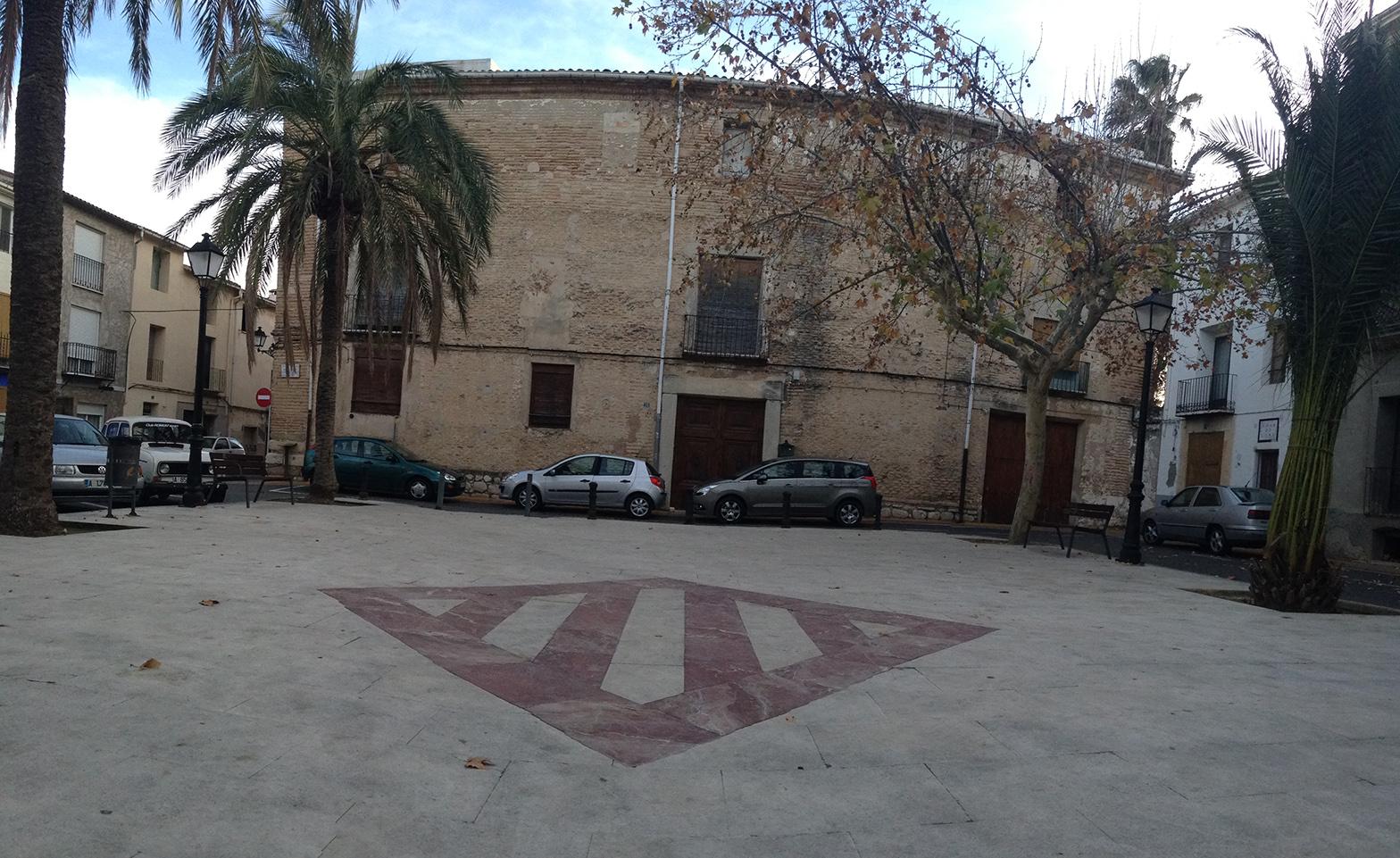 2013-12-28 Panoramiques muro (21)