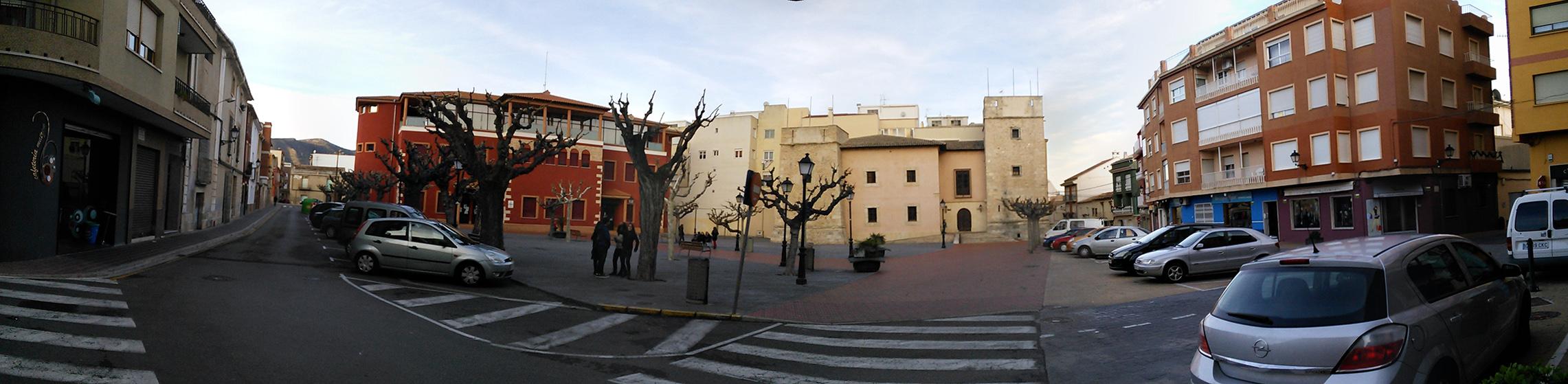 2013-12-28 Panoramiques muro (30)