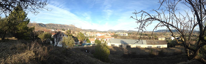 2013-12-28 Panoramiques muro (5)