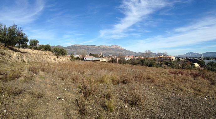 2013-12-30 Panoramiques muro (1)