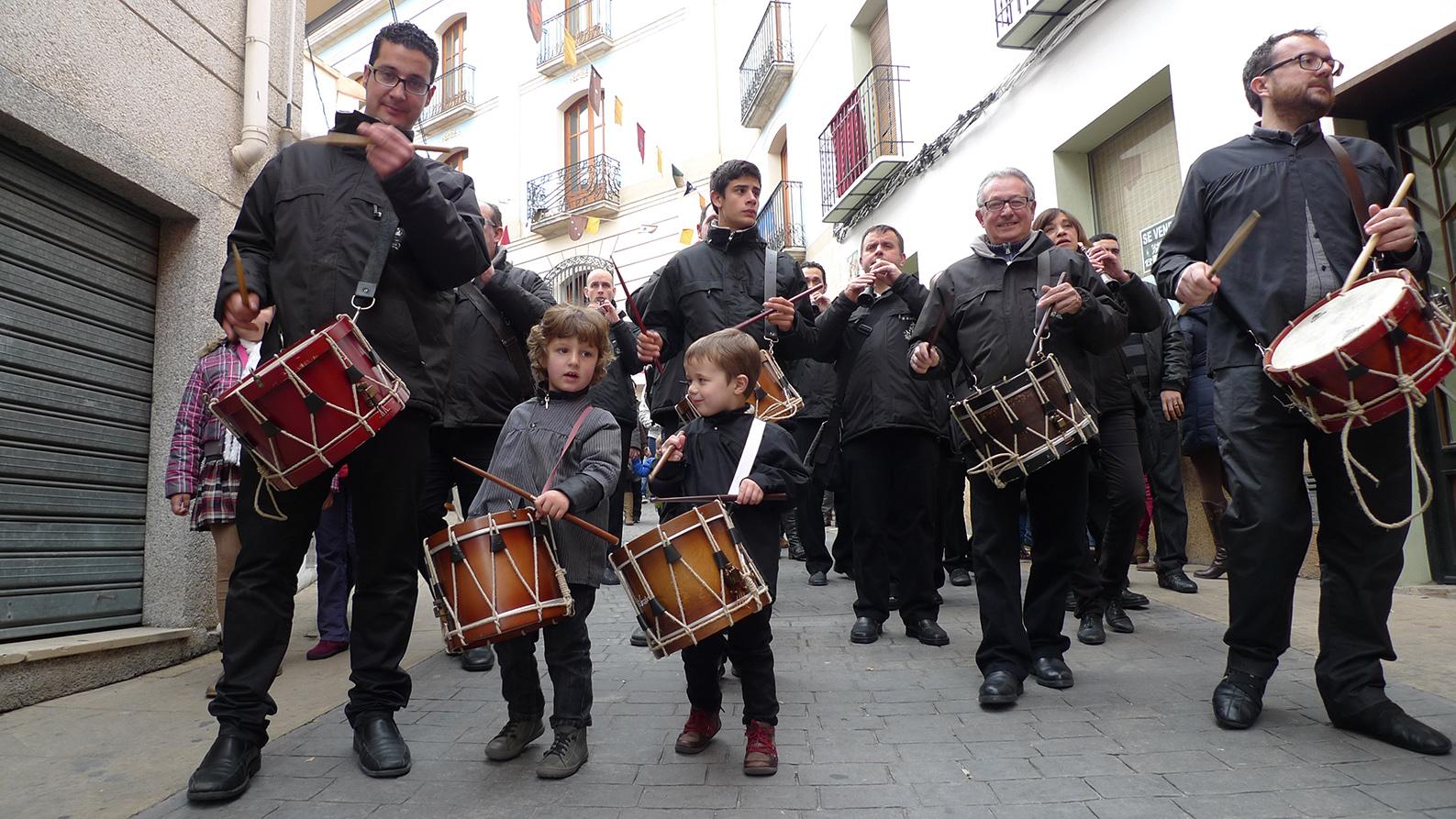 2014-01-19 FiretaSt.AntoniMuro31AplecDanses (243)