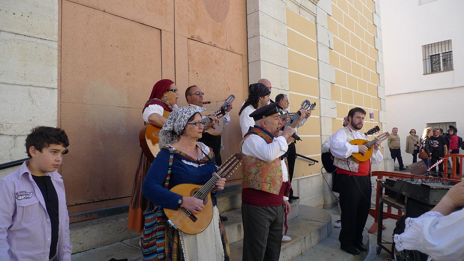 2014-02-23 - Baladre a Fira St. Marcia-ROTOVA (48)