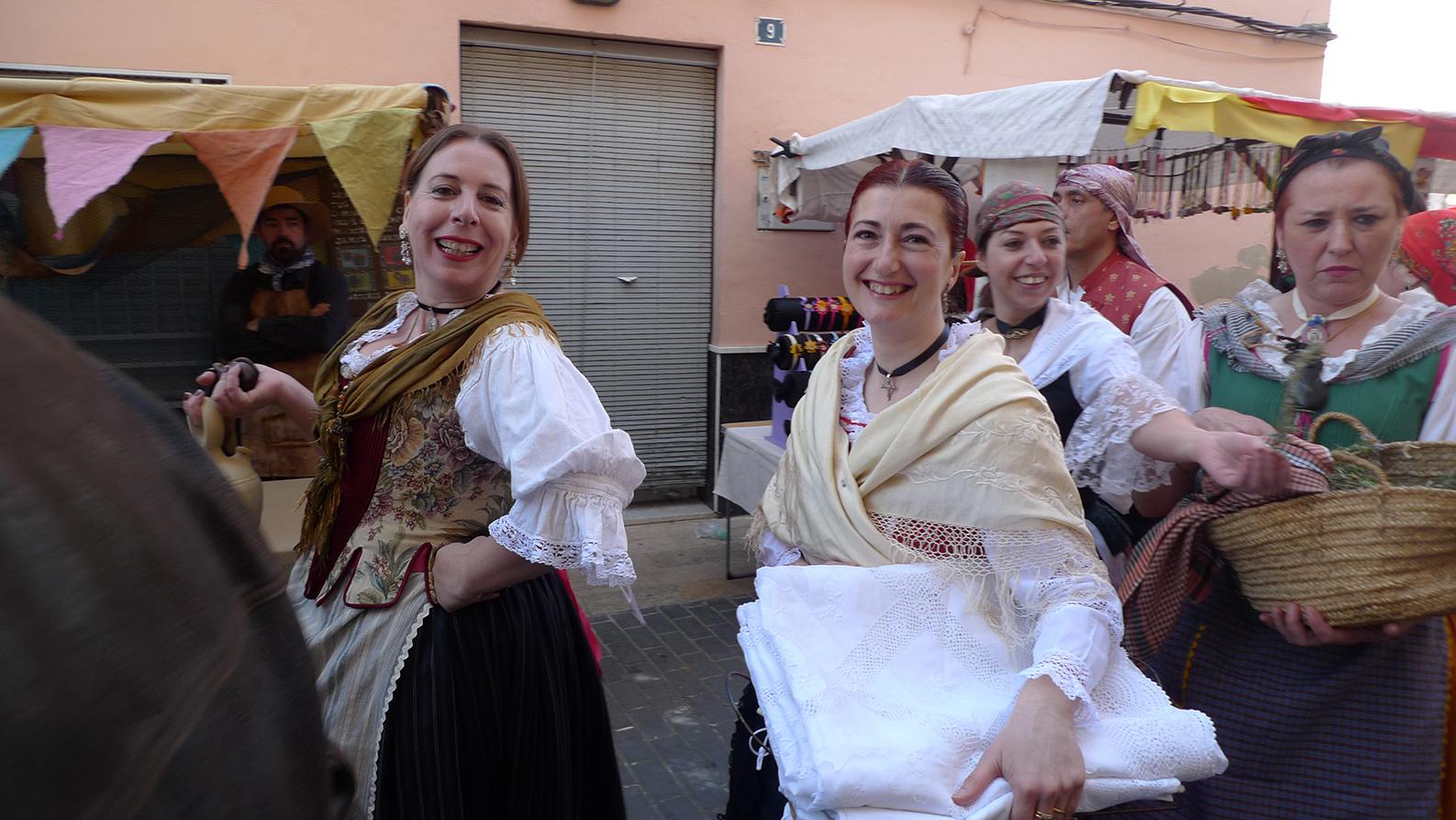 2014-02-23 - Baladre a Fira St. Marcia-ROTOVA (66)