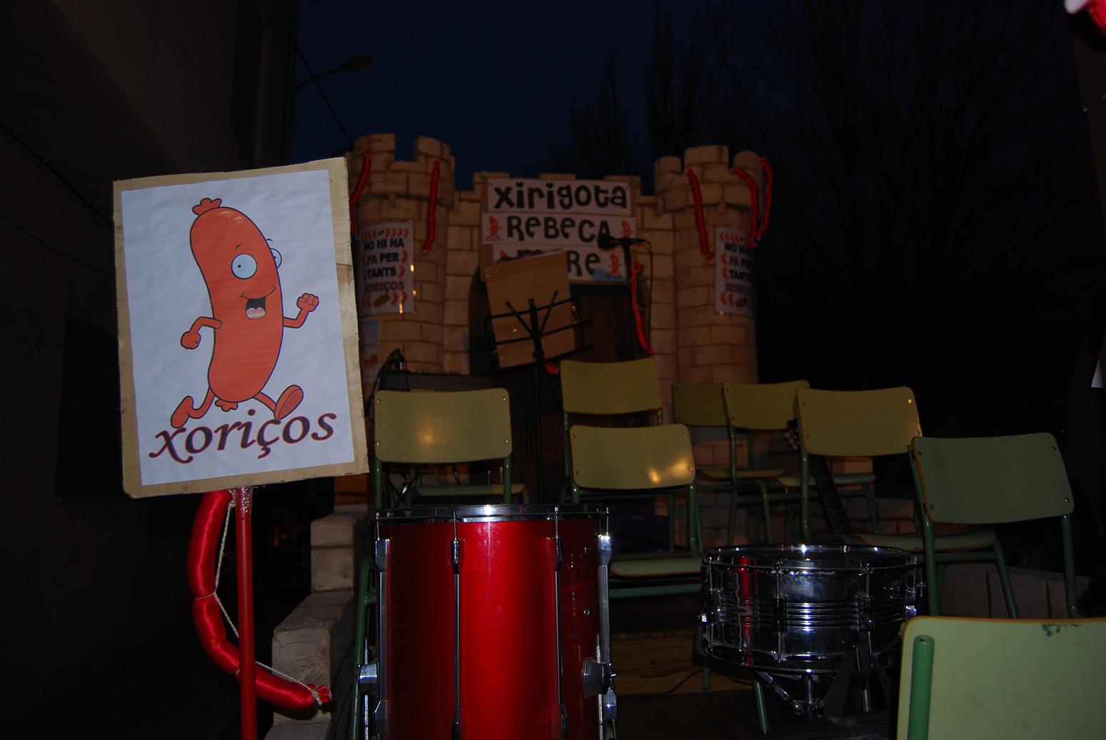 2014-03-01 Carnestoltes - Xirigota Rebeca Mare-F.Verdu (9)