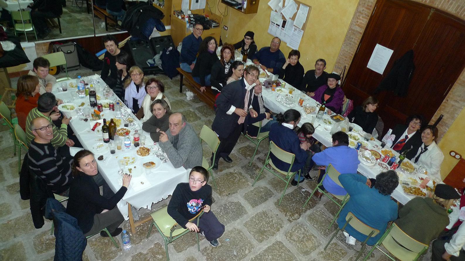 2014-03-01 Carnestoltes - Xirigota Rebeca Mare-FOTO.RAF (68)