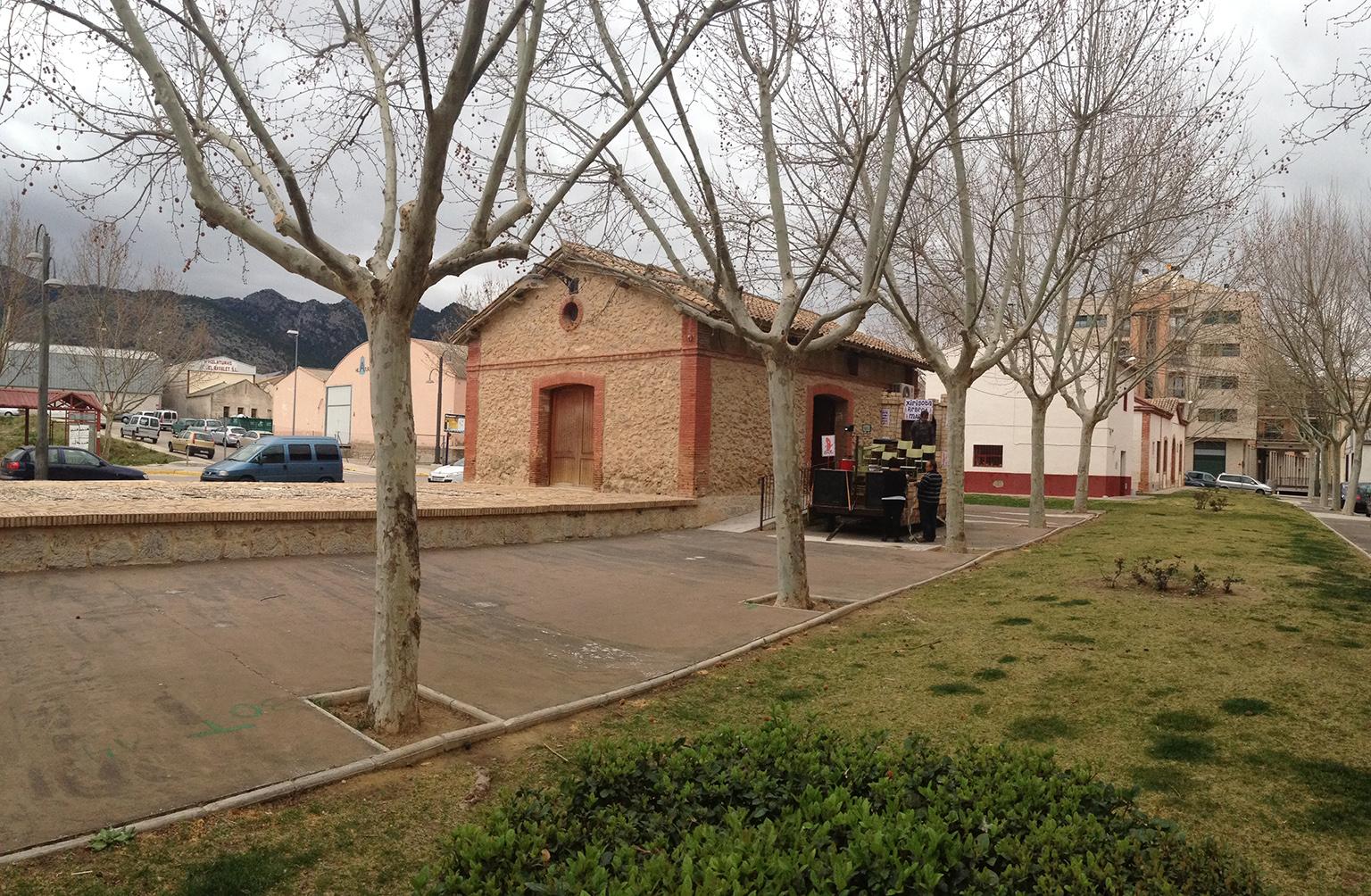 2014-03-01 Carnestoltes - Xirigota Rebeca Mare-RAF.MOBIL (5)