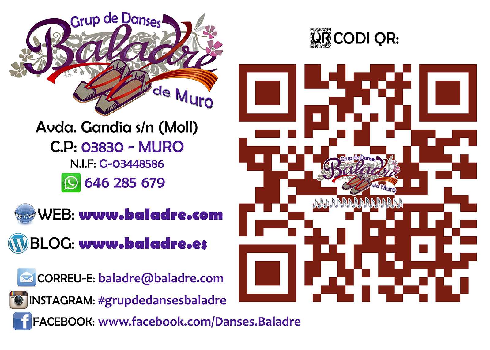 Banner dades Baladre2014-reduit2