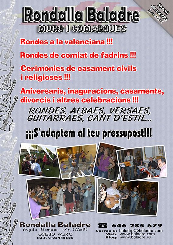 02-Serenates-i-rondes-Baladre1