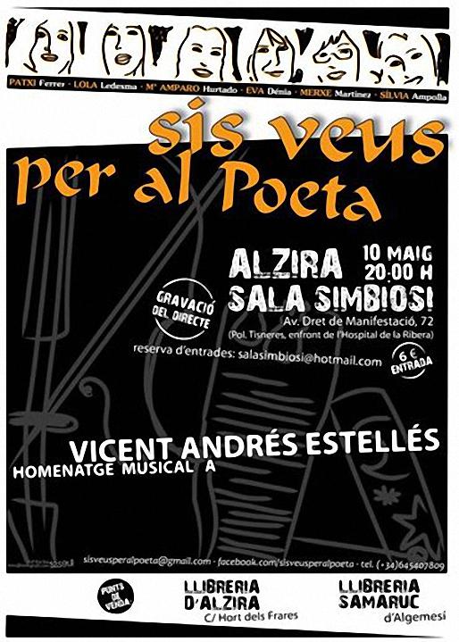 6VeusPerAlPoeta10-05-20141