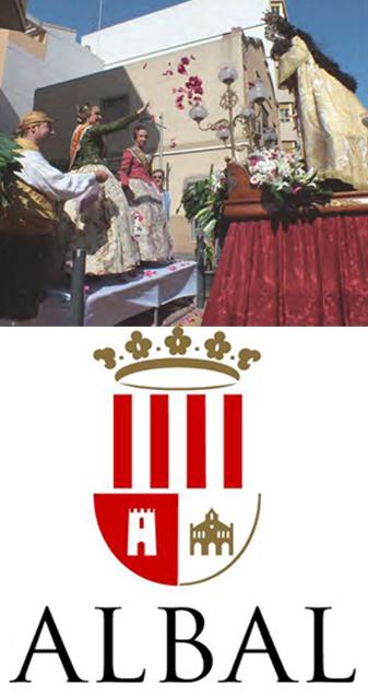 AlbaesAlbal2014