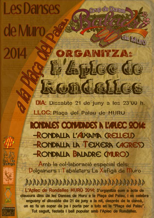 AplecRondalles2014
