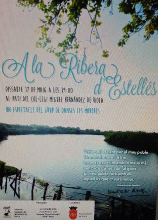 riberaEstelles17_5_2014