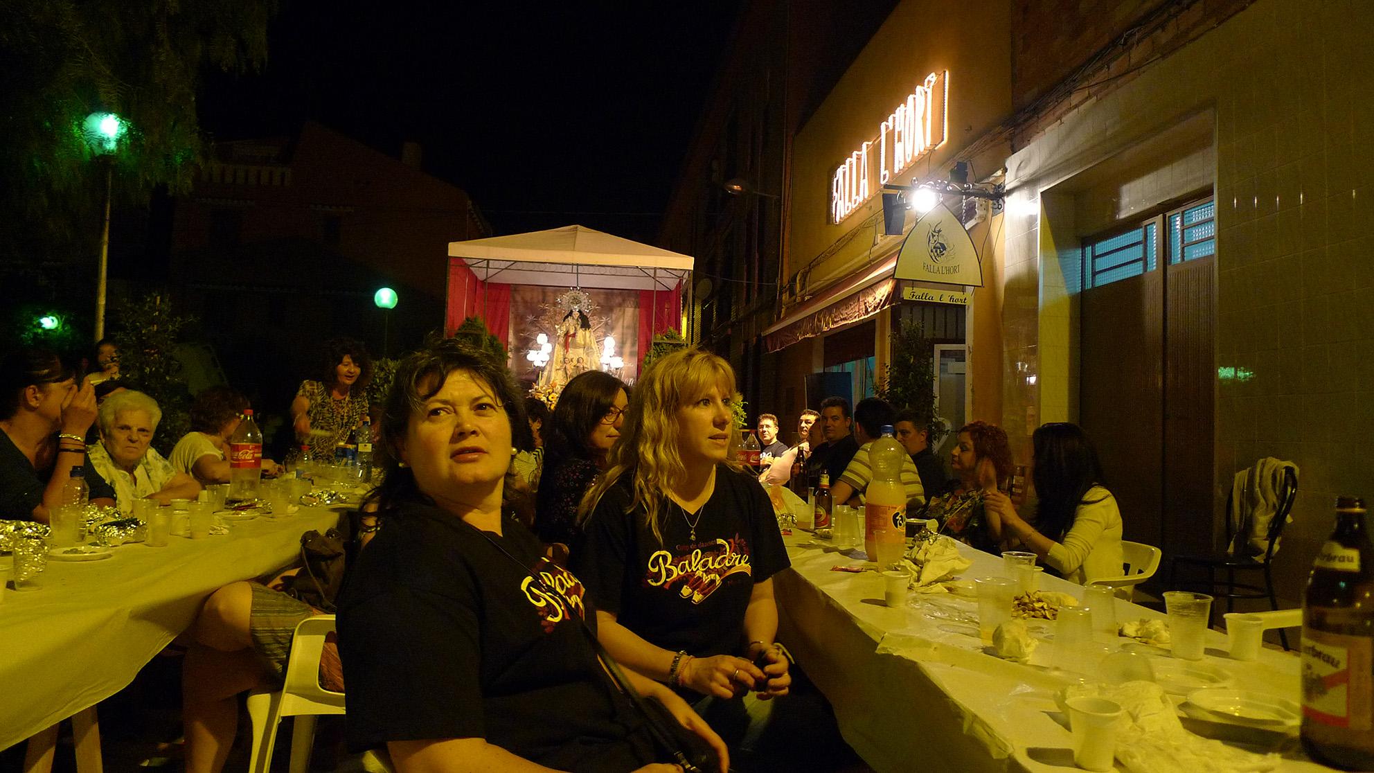 2014-06-07-Albaes d'Albal-Desemparats07 (14)