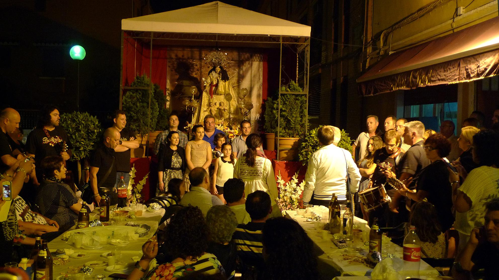2014-06-07-Albaes d'Albal-Desemparats07 (30)