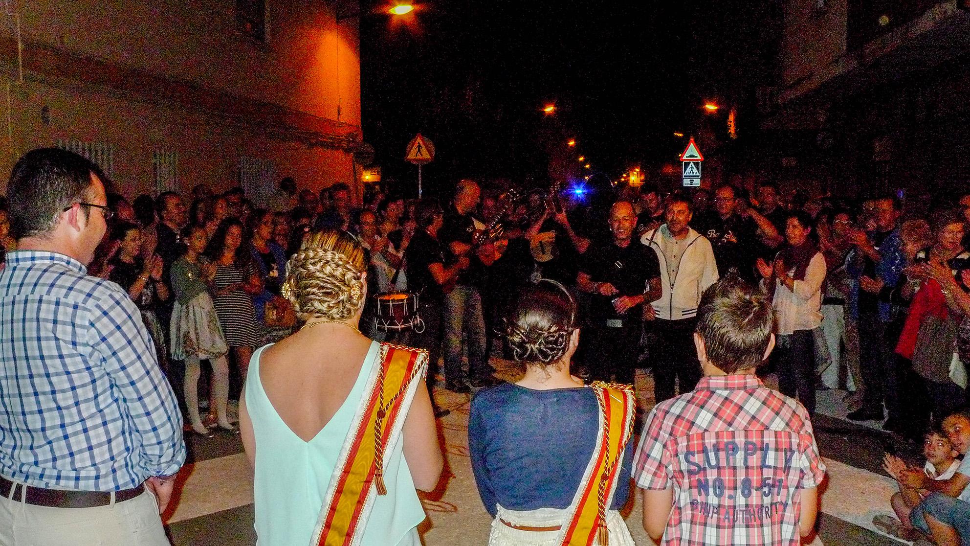 2014-06-07-Albaes d'Albal-Desemparats07 (35)