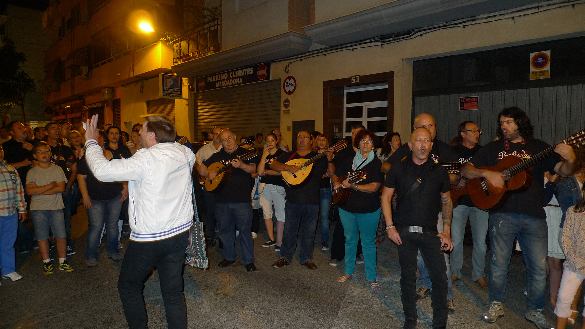 2014-06-07-Albaes d'Albal-Desemparats07 (41)