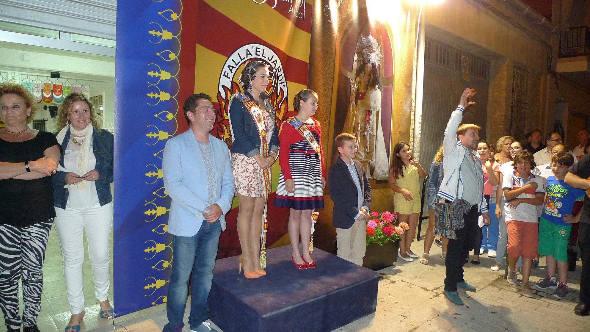 2014-06-07-Albaes d'Albal-Desemparats07 (49)
