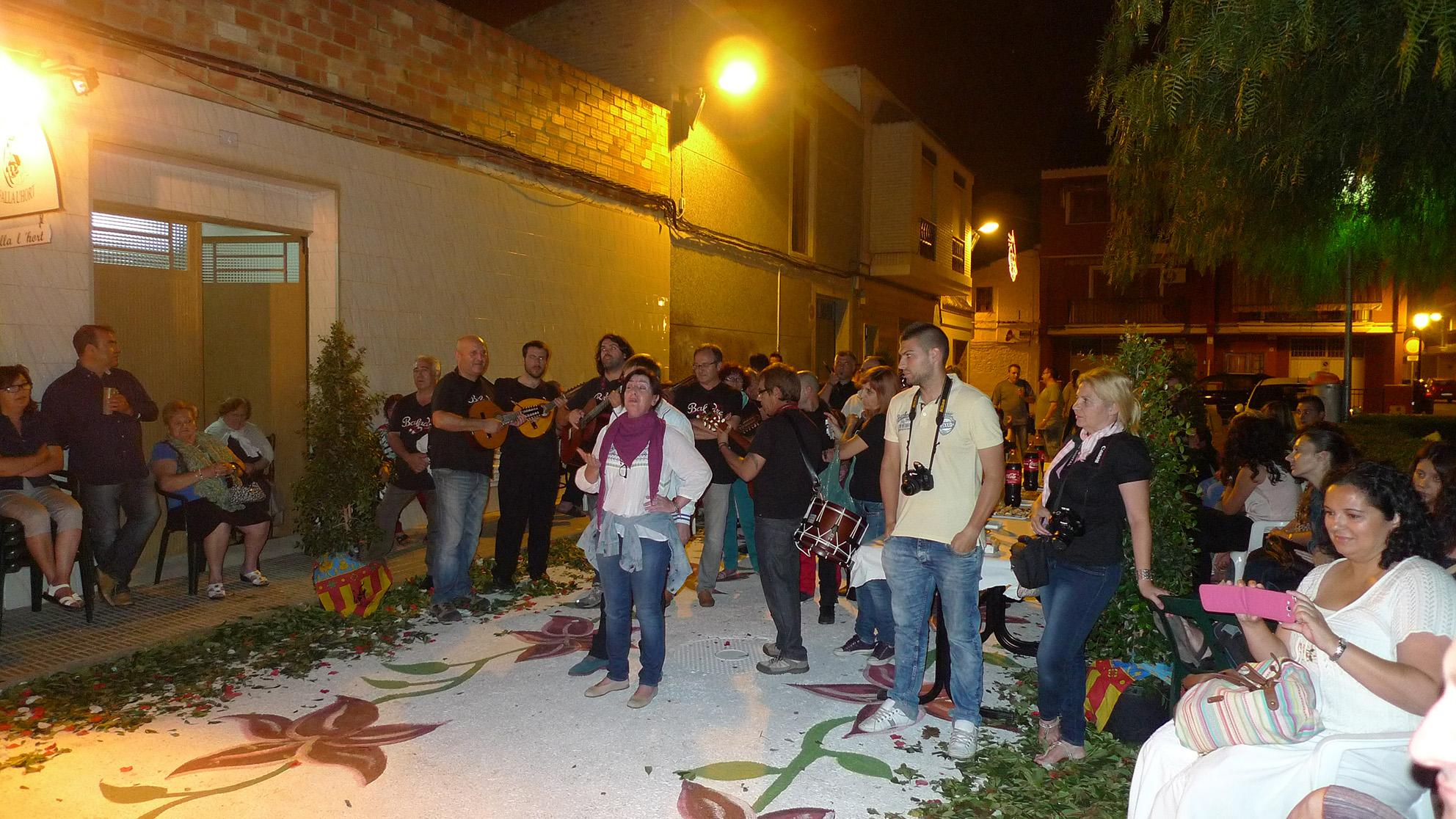 2014-06-07-Albaes d'Albal-Desemparats07 (52)