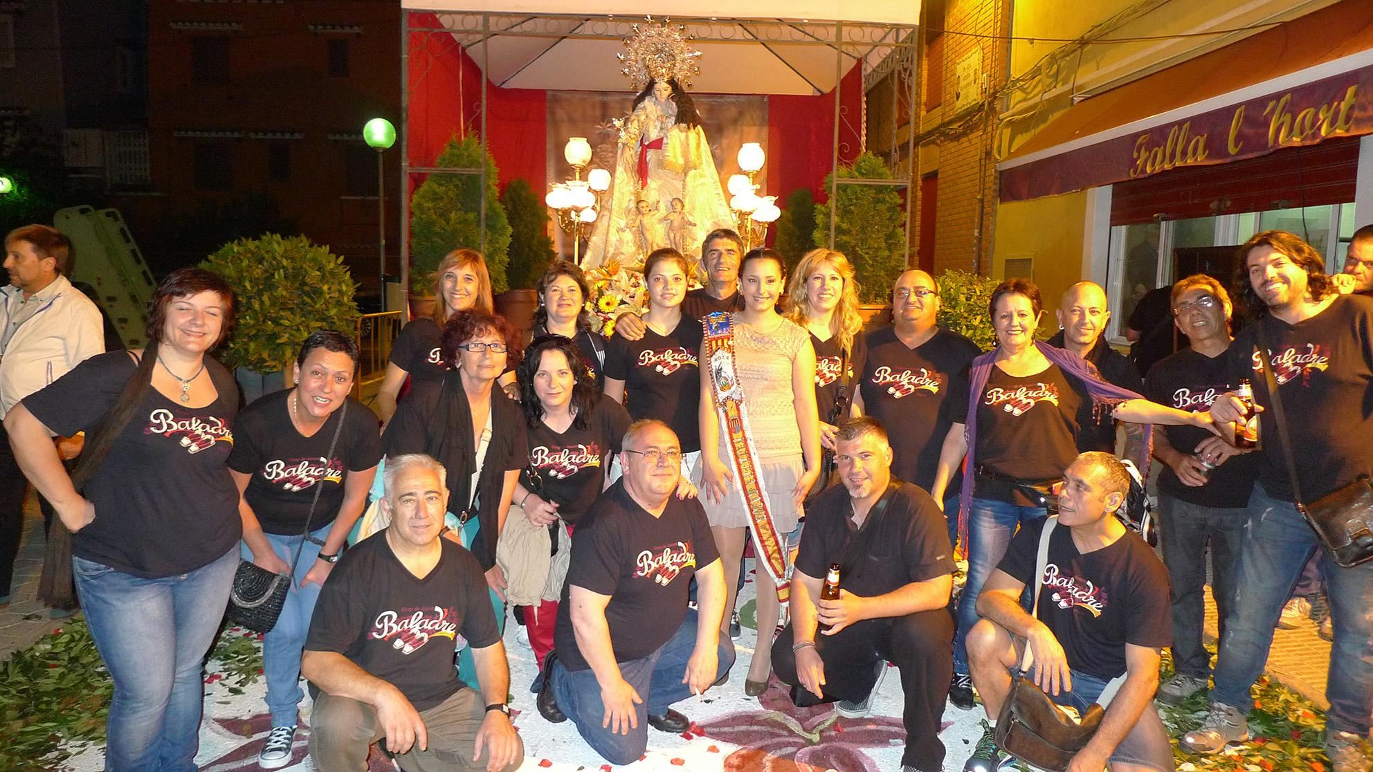 2014-06-07-Albaes d'Albal-Desemparats07 (8)
