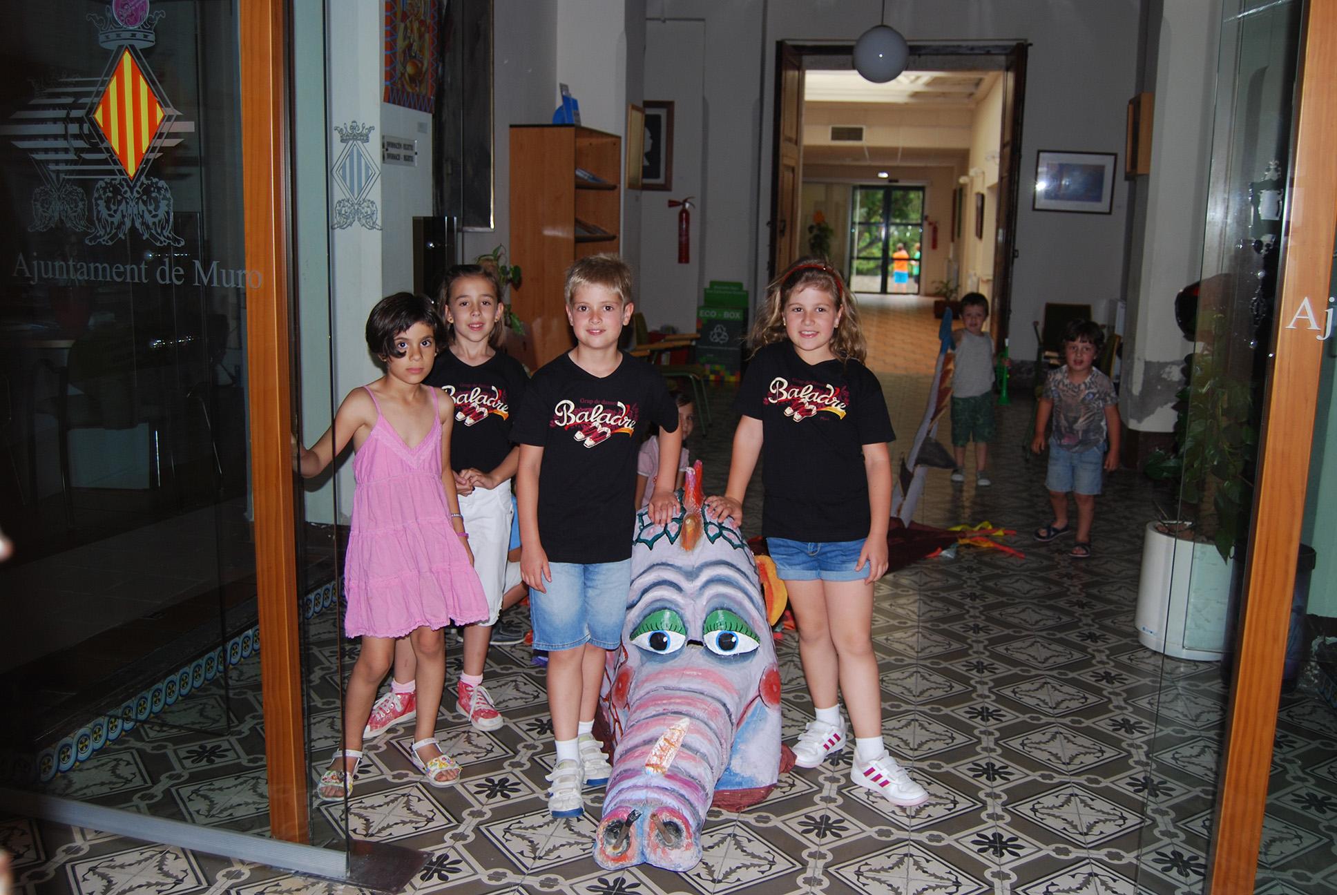2014-06-13 Fi de curs menuts Baladre i Xafiga (12)