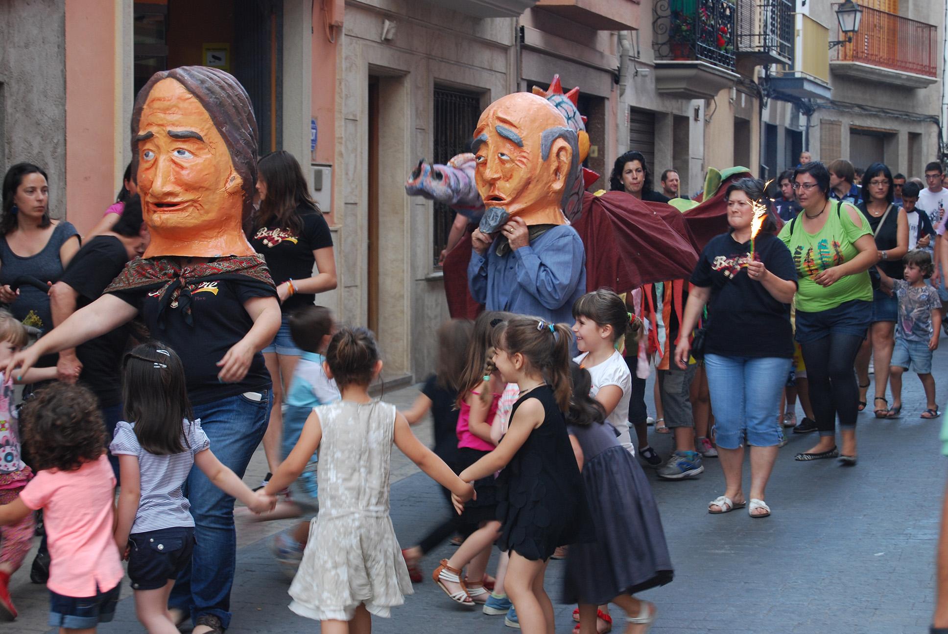 2014-06-13 Fi de curs menuts Baladre i Xafiga (128)