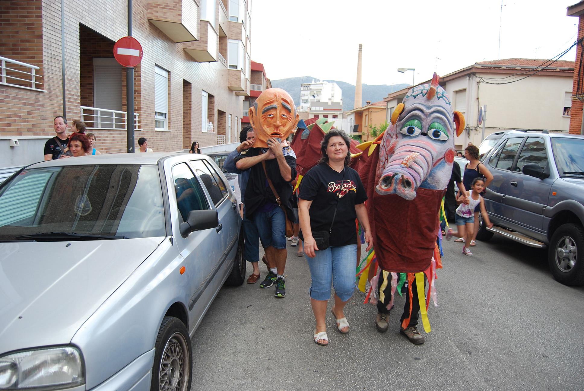 2014-06-13 Fi de curs menuts Baladre i Xafiga (156)