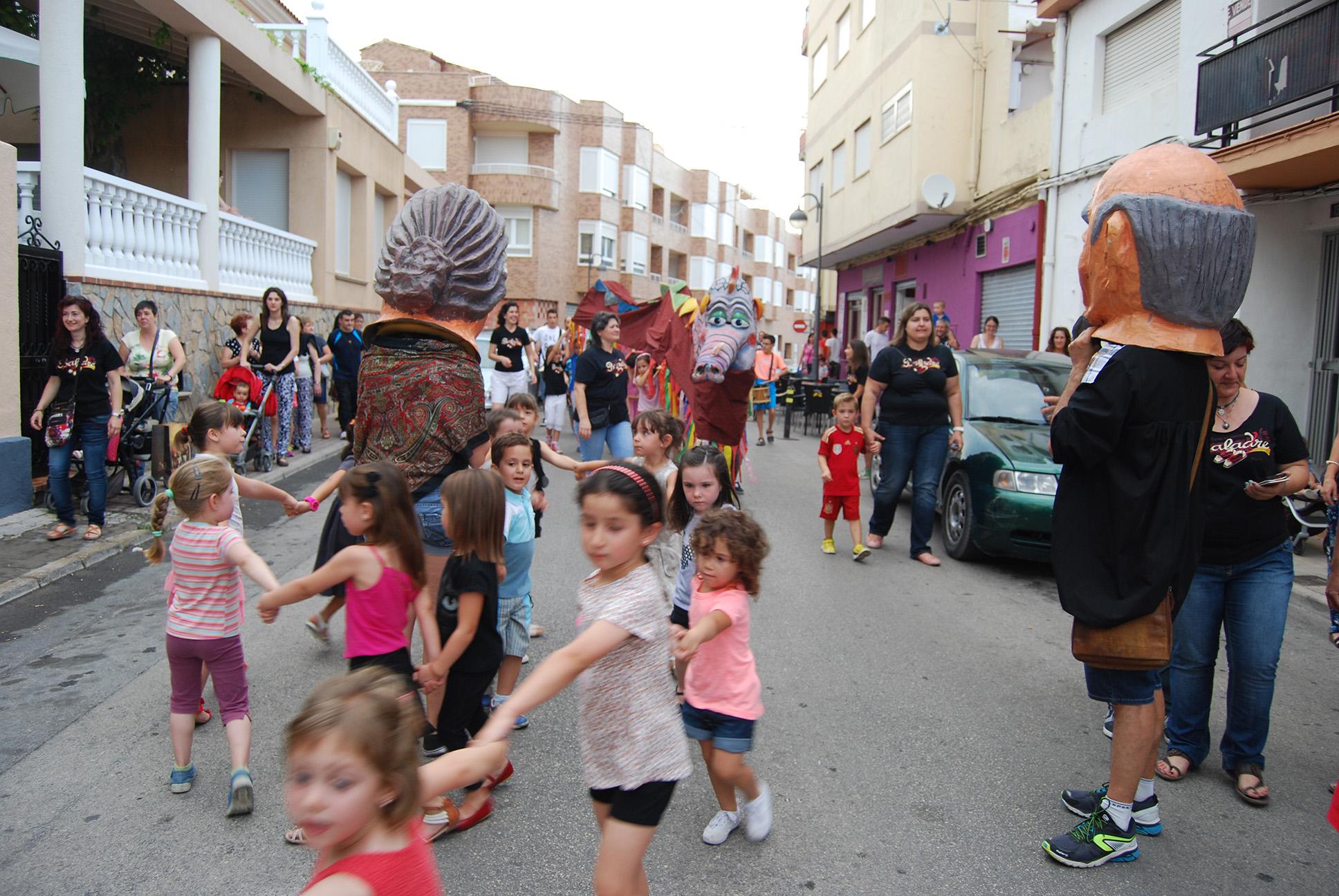 2014-06-13 Fi de curs menuts Baladre i Xafiga (165)