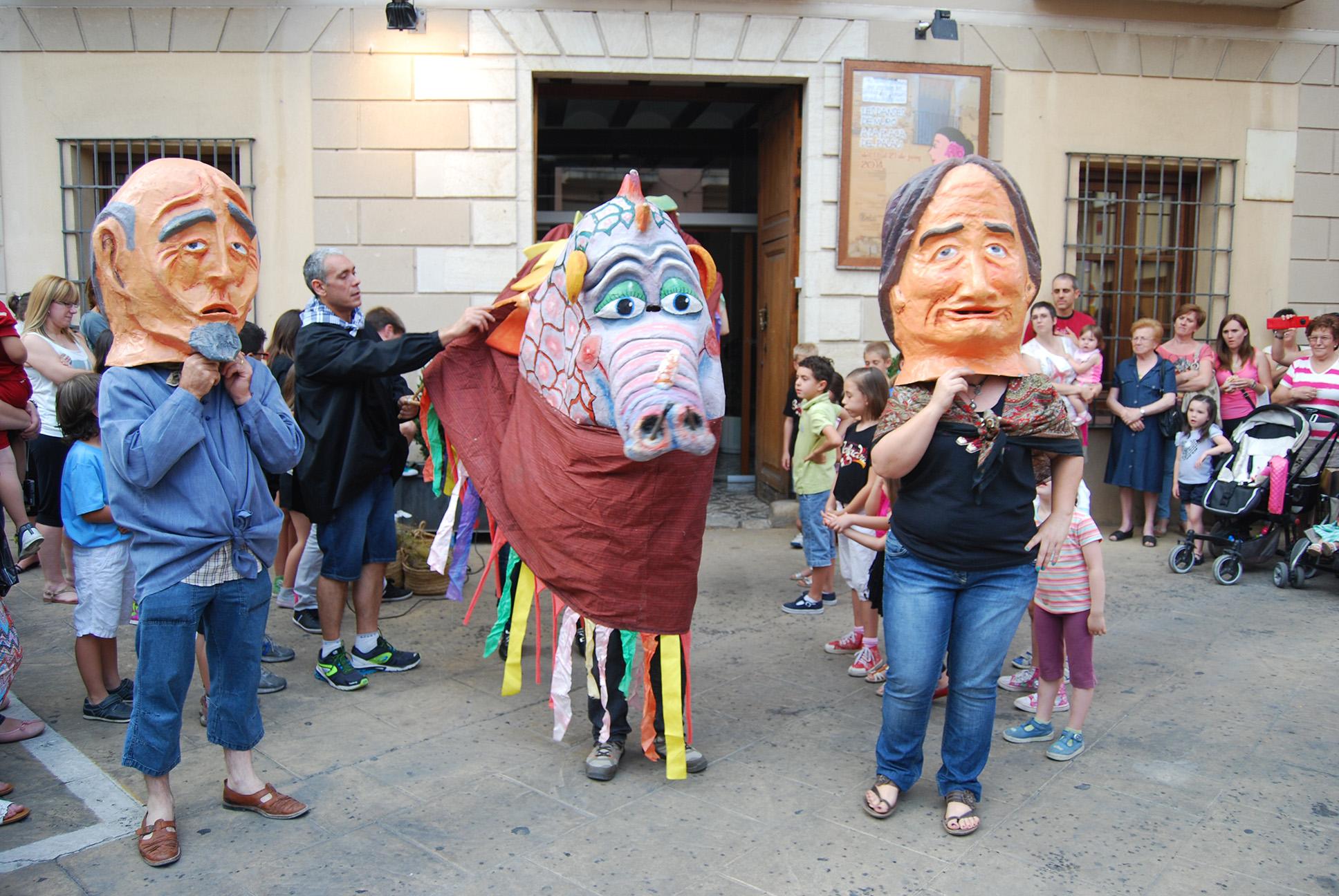 2014-06-13 Fi de curs menuts Baladre i Xafiga (59)