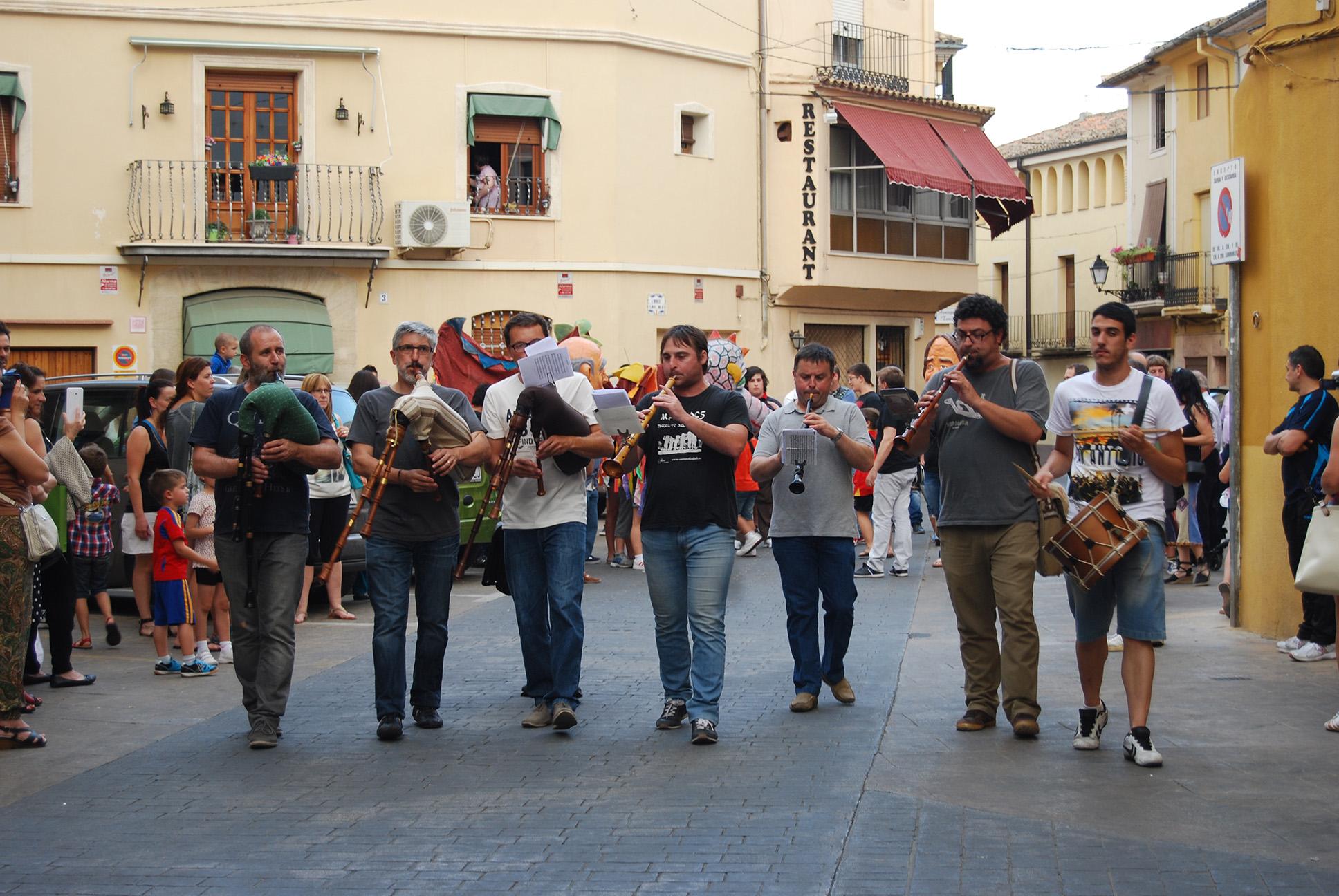 2014-06-13 Fi de curs menuts Baladre i Xafiga (79)