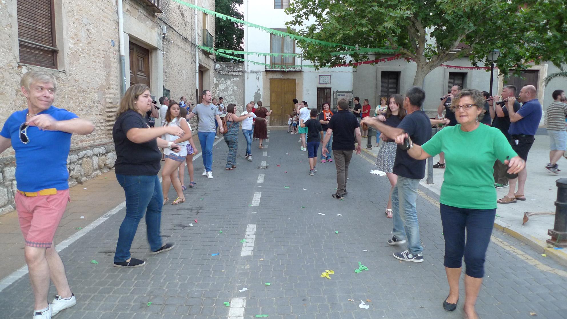 2014-07-20 PalacioDansetesPalacio i Albaes (1)