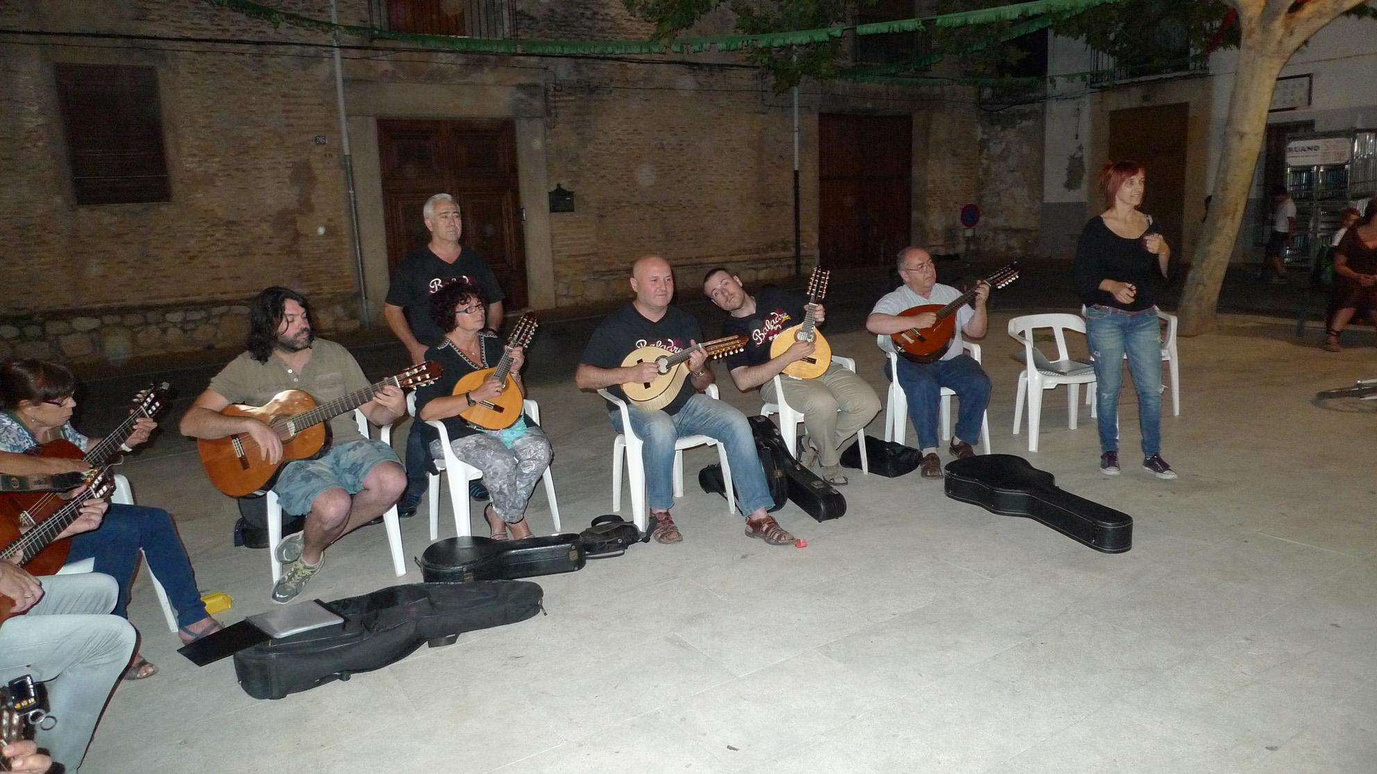 2014-07-20 PalacioDansetesPalacio i Albaes (113)