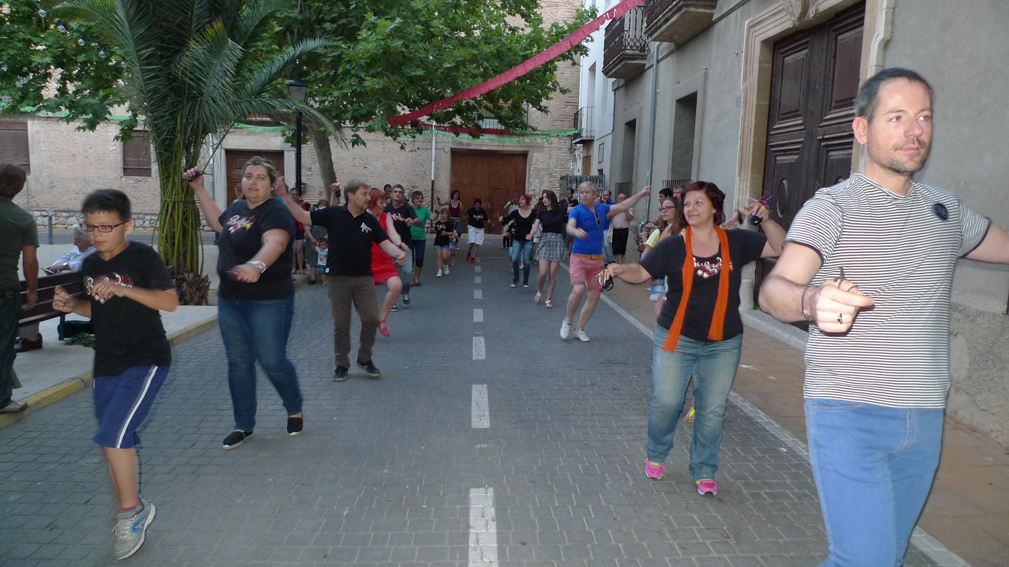 2014-07-20 PalacioDansetesPalacio i Albaes (6)