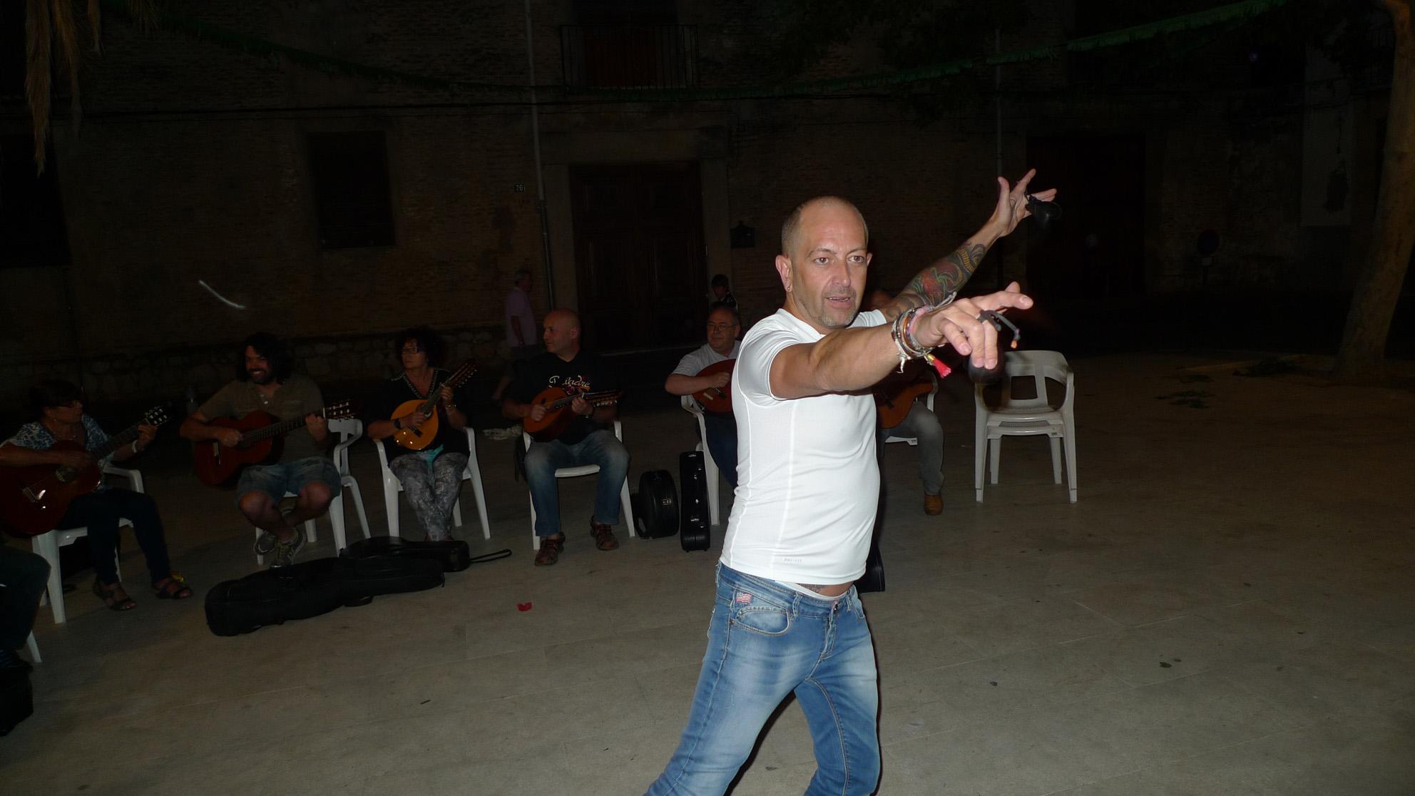 2014-07-20 PalacioDansetesPalacio i Albaes (72)