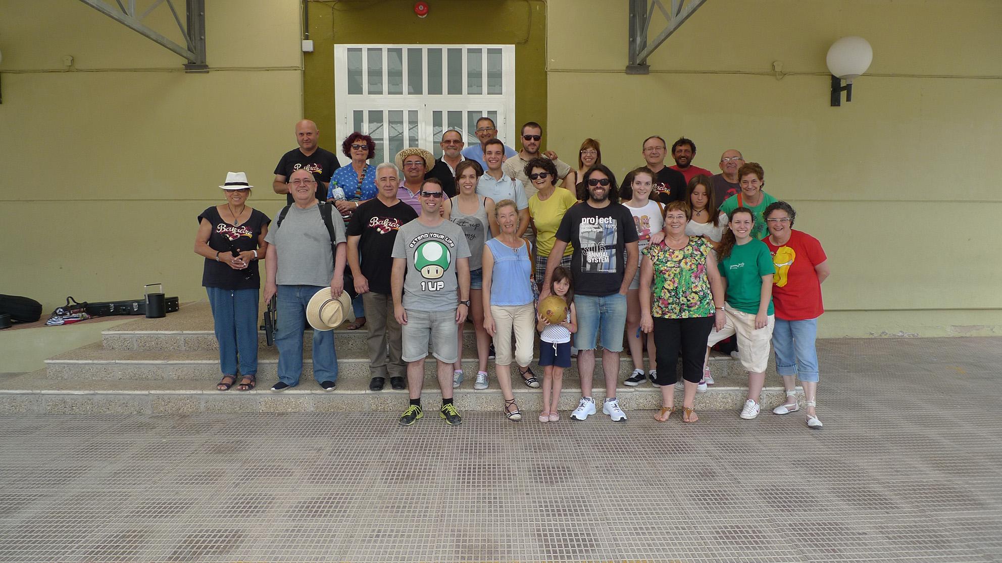 2014-07-06 R.Baladre a Festes de Denia (10)