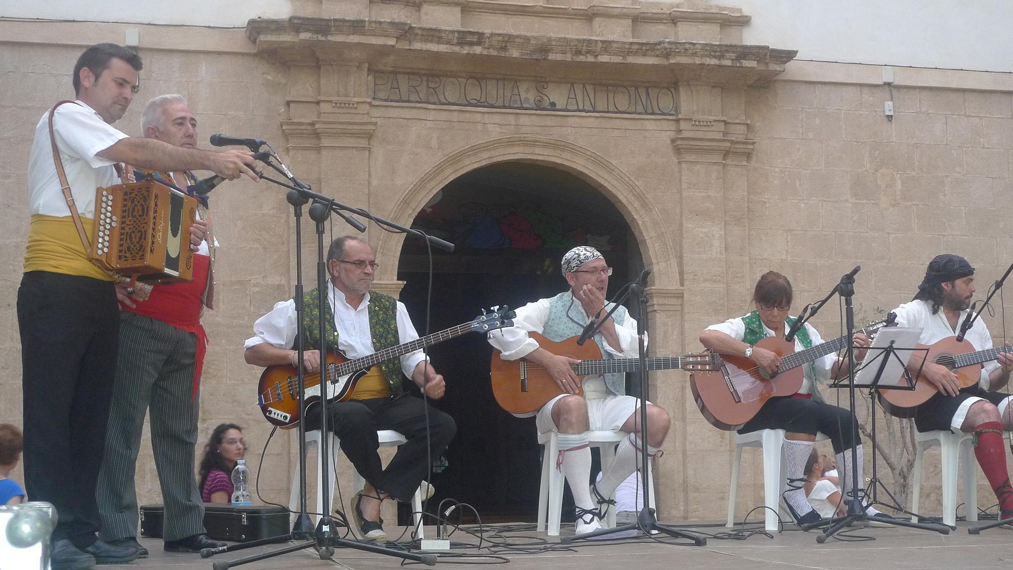 2014-07-06 R.Baladre a Festes de Denia (51)