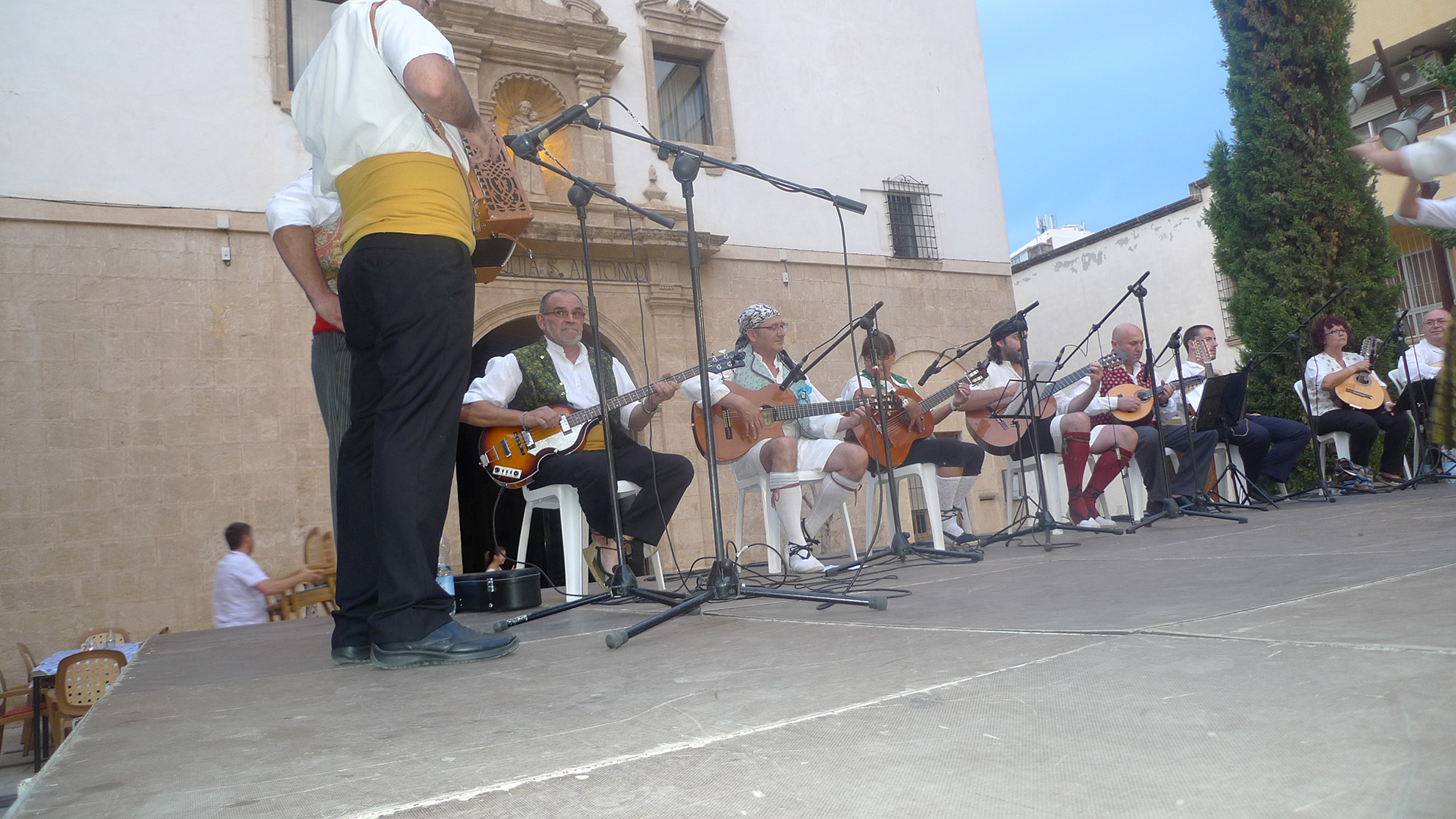 2014-07-06 R.Baladre a Festes de Denia (56)