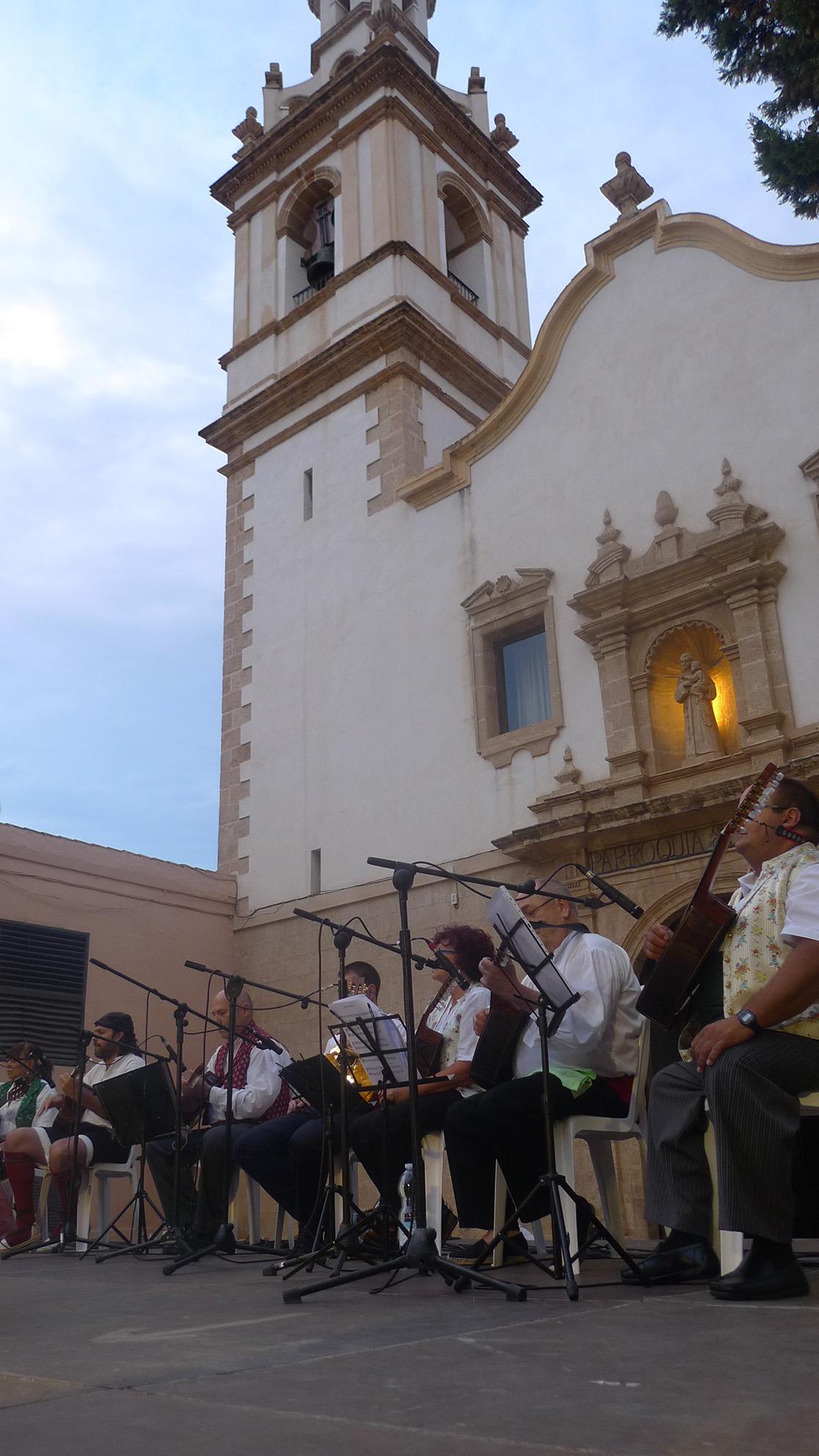 2014-07-06 R.Baladre a Festes de Denia (63)