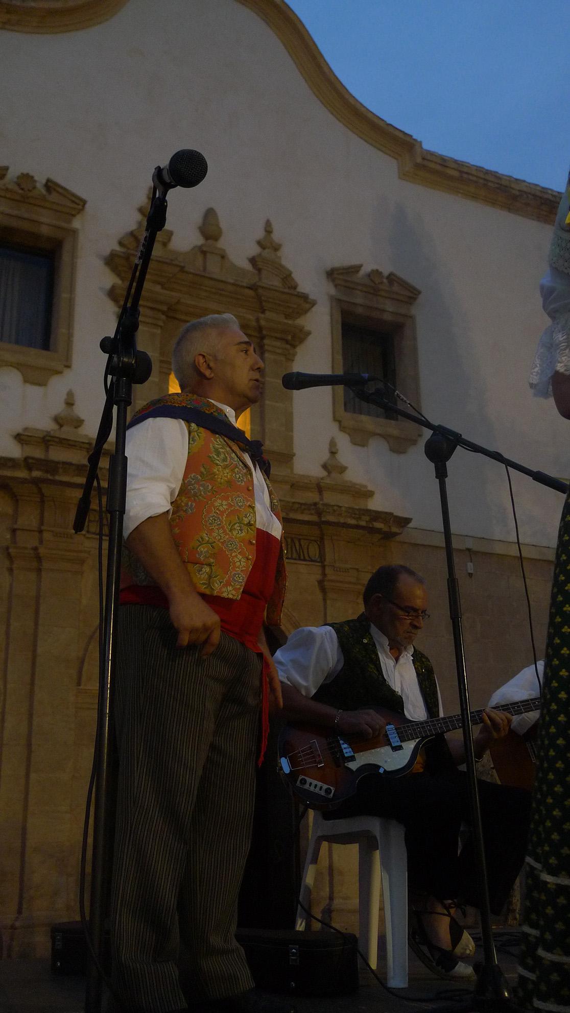 2014-07-06 R.Baladre a Festes de Denia (74)