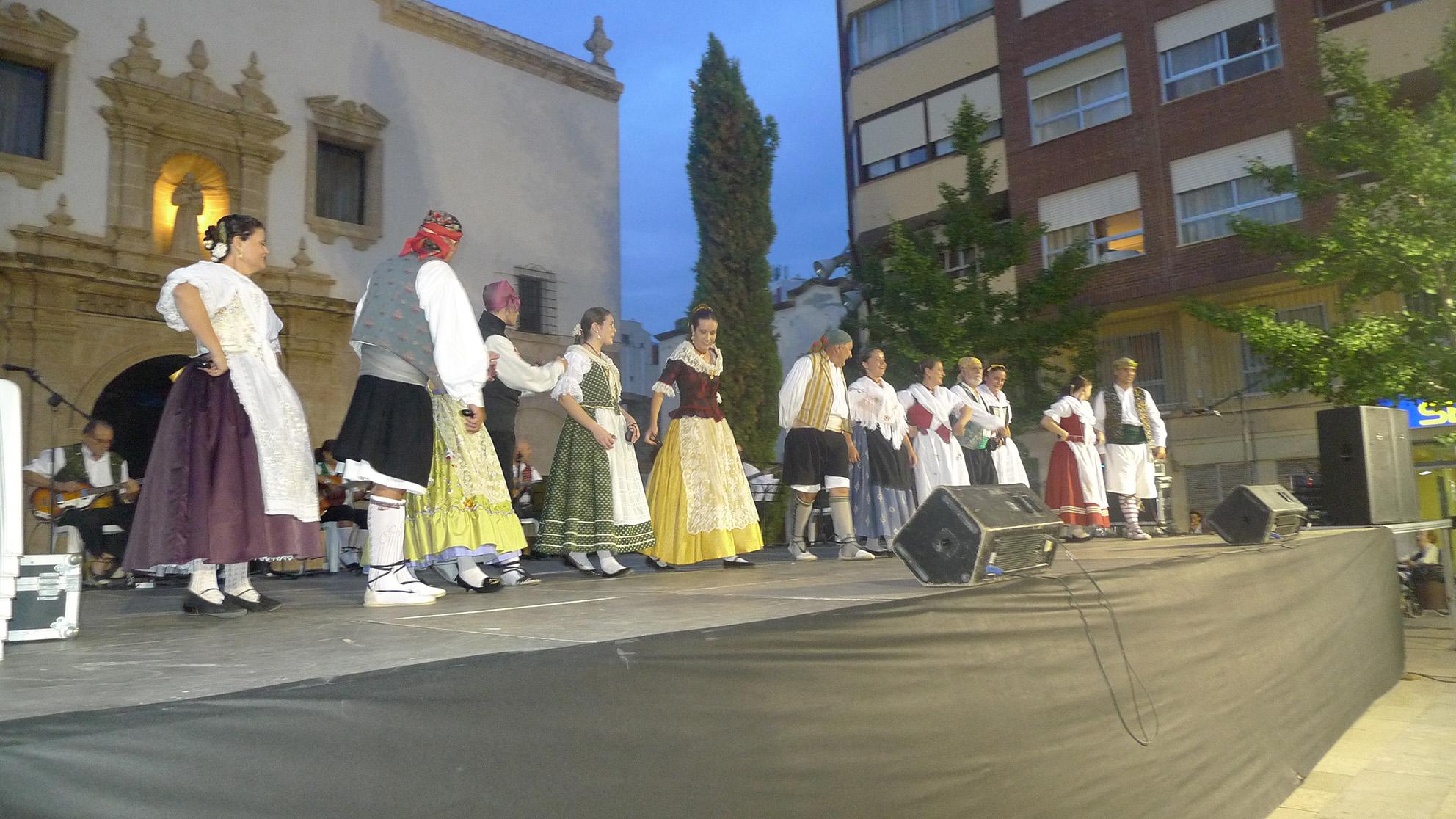 2014-07-06 R.Baladre a Festes de Denia (82)