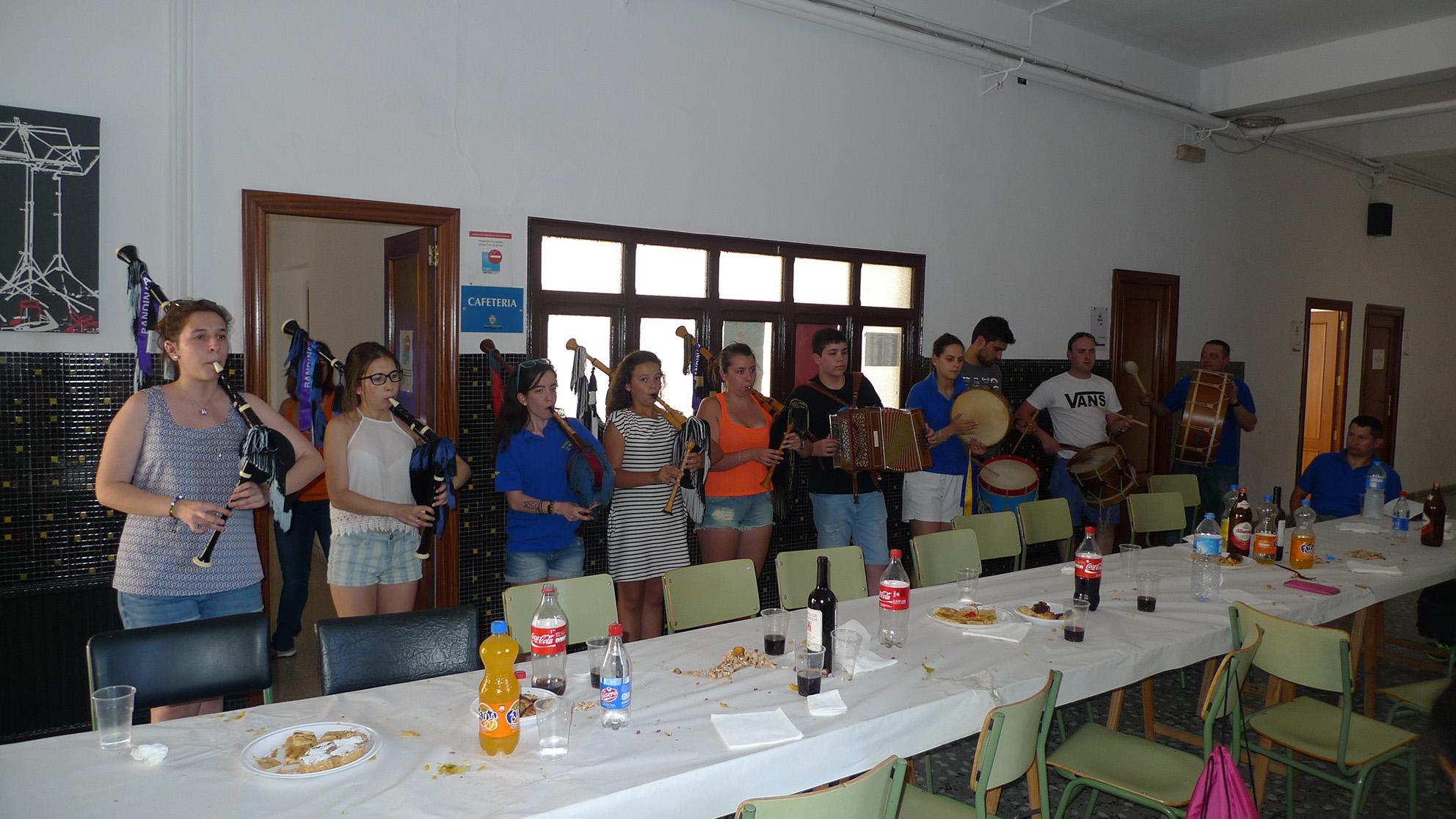 2014-07-12 Inter.Albaida-Lugones-CAM (1)