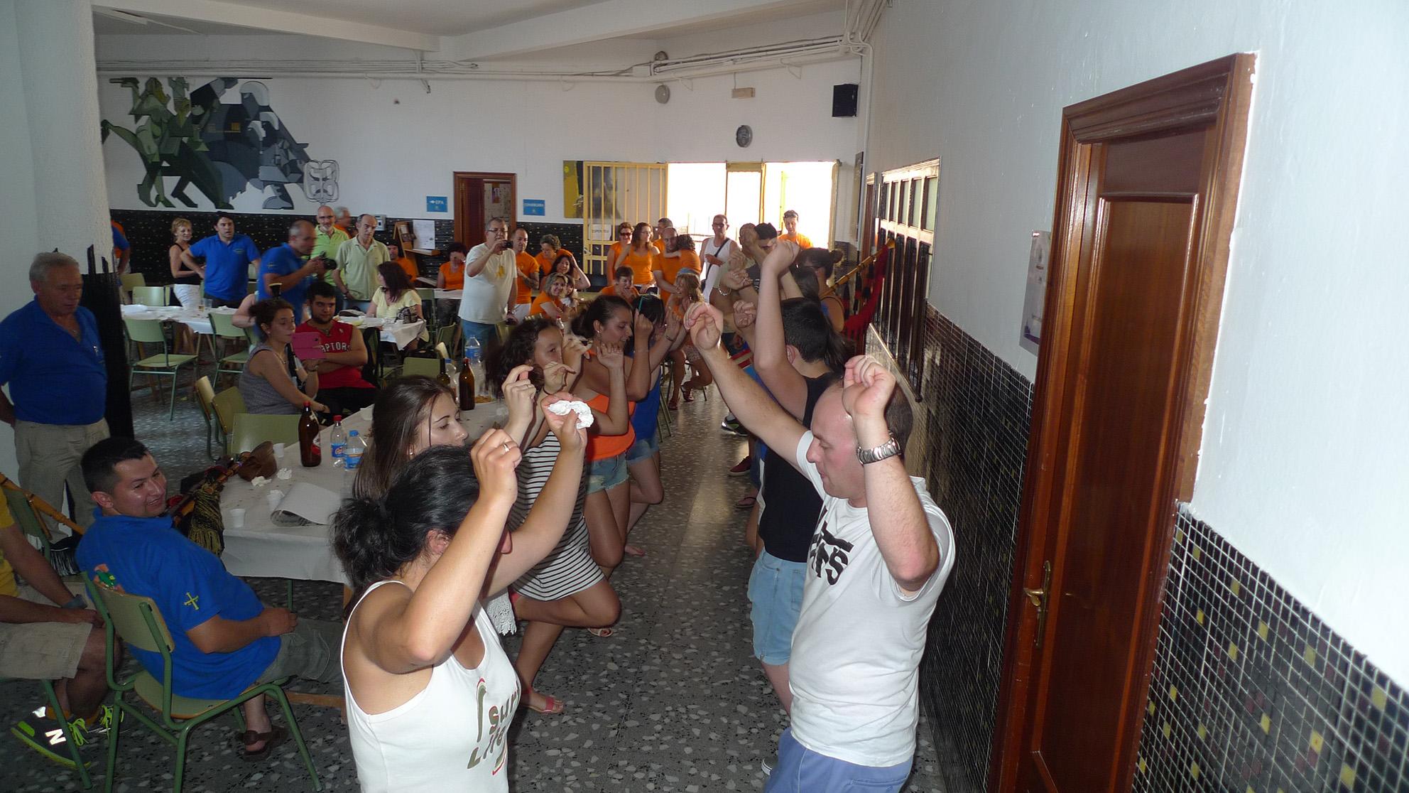 2014-07-12 Inter.Albaida-Lugones-CAM (8)