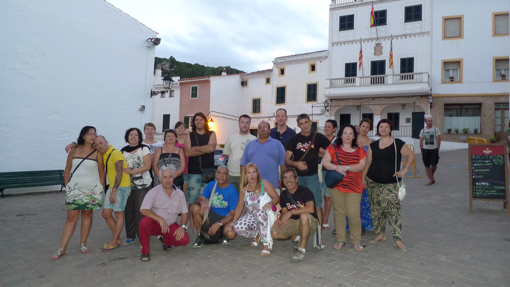 2014-08-15al17 BALADRE a Ferreries RafCAM (116)
