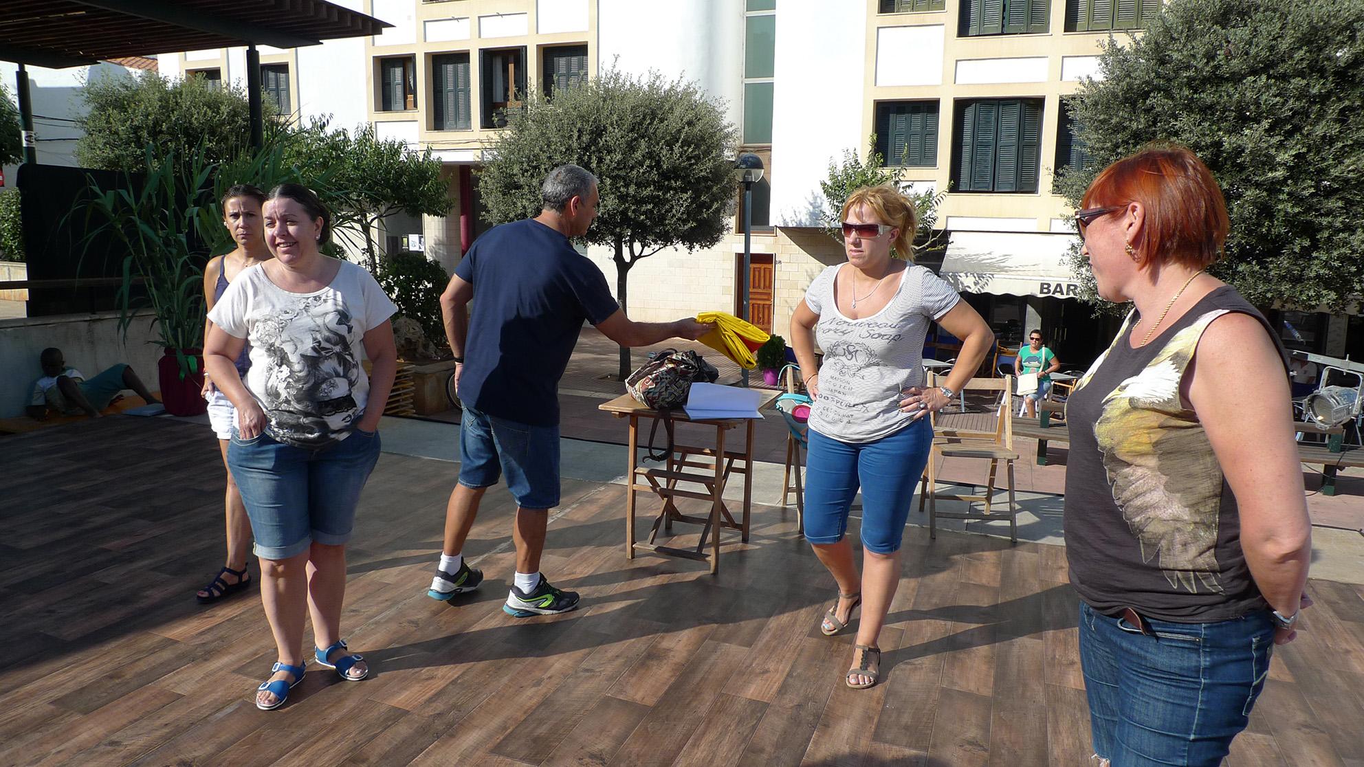 2014-08-15al17 BALADRE a Ferreries RafCAM (143)