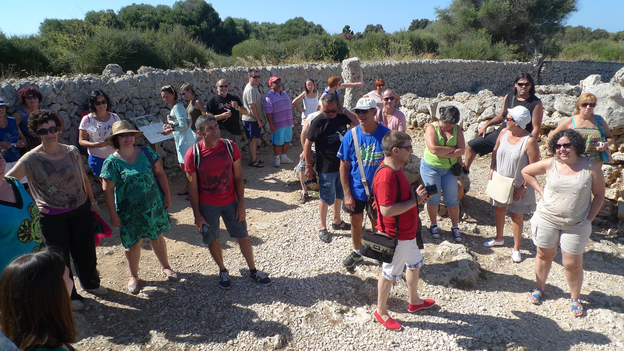 2014-08-15al17 BALADRE a Ferreries RafCAM (152)