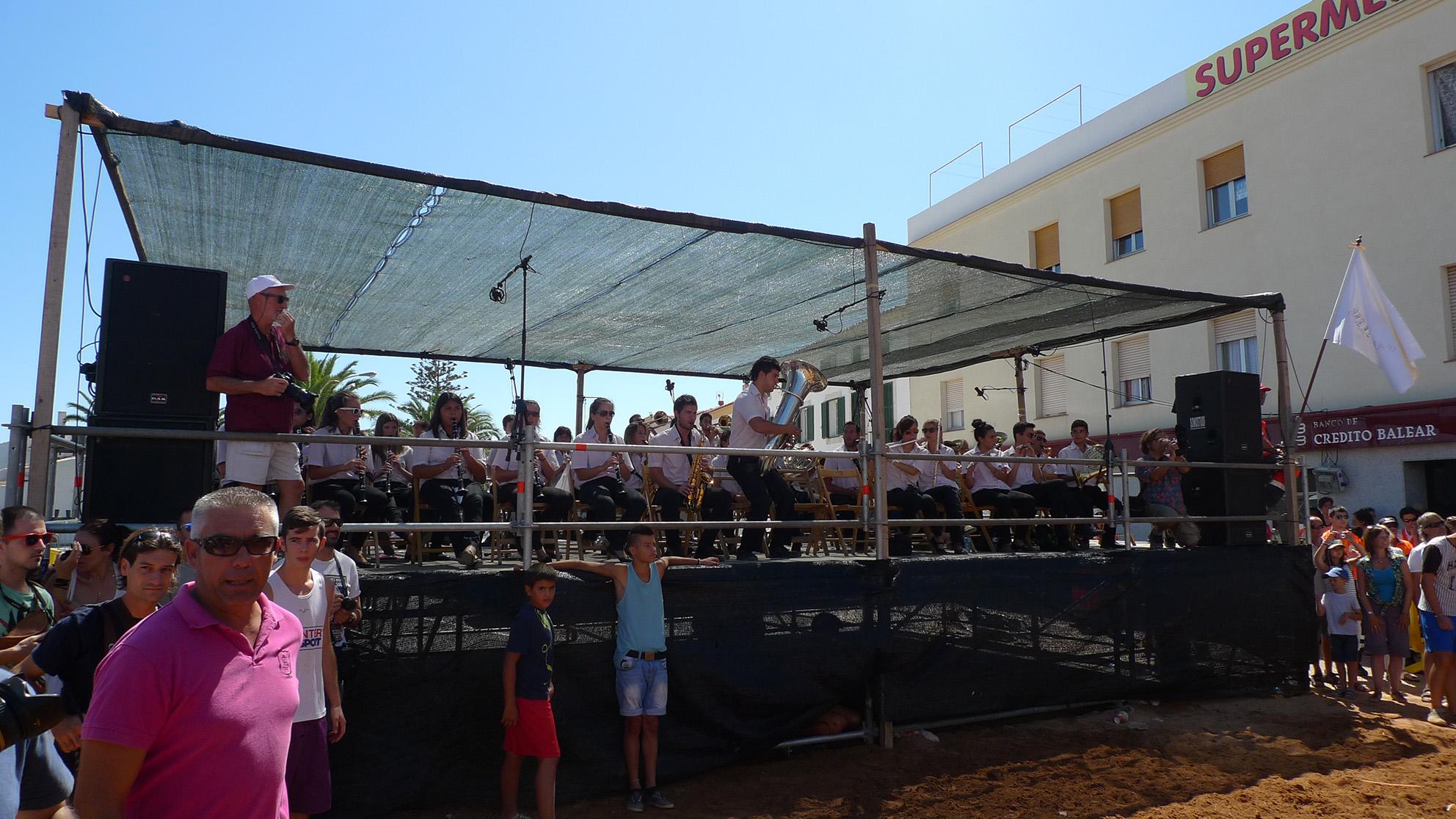 2014-08-15al17 BALADRE a Ferreries RafCAM (174)