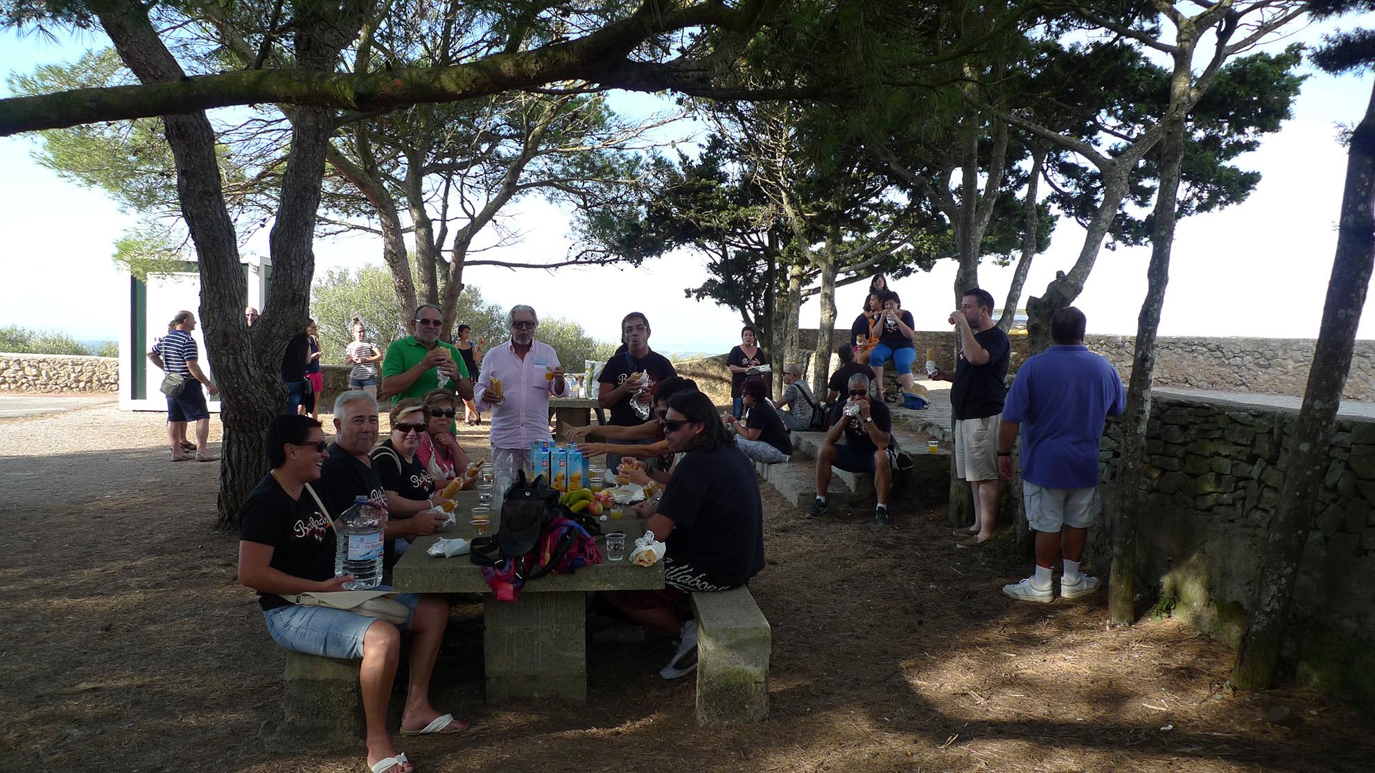 2014-08-15al17 BALADRE a Ferreries RafCAM (88)