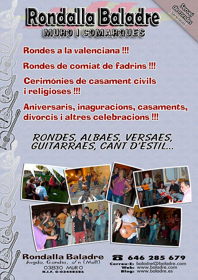 02-Serenates-i-rondes-Baladre2
