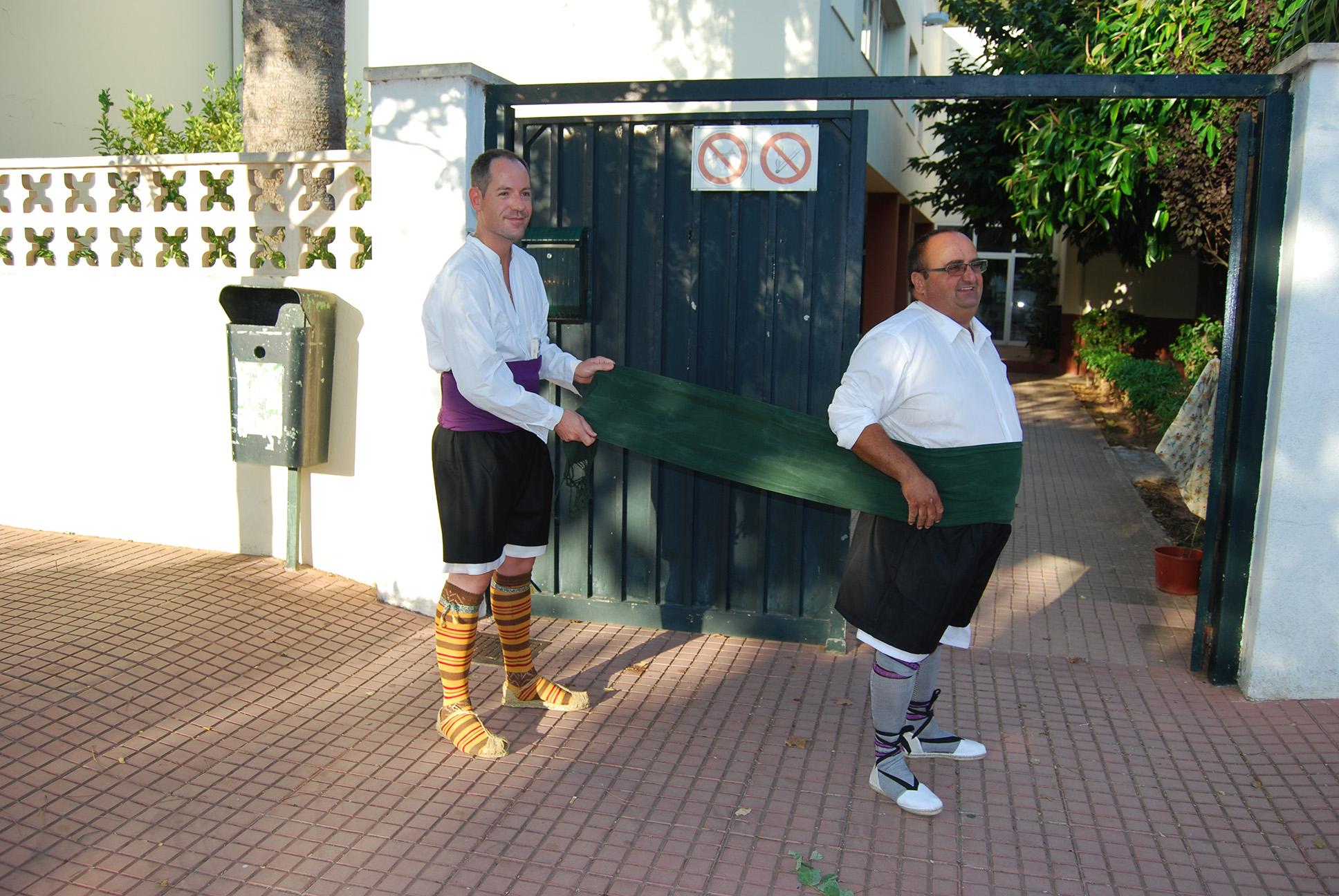 2014-08-15al17 BALADRE a Ferreries PepVerdu (258)