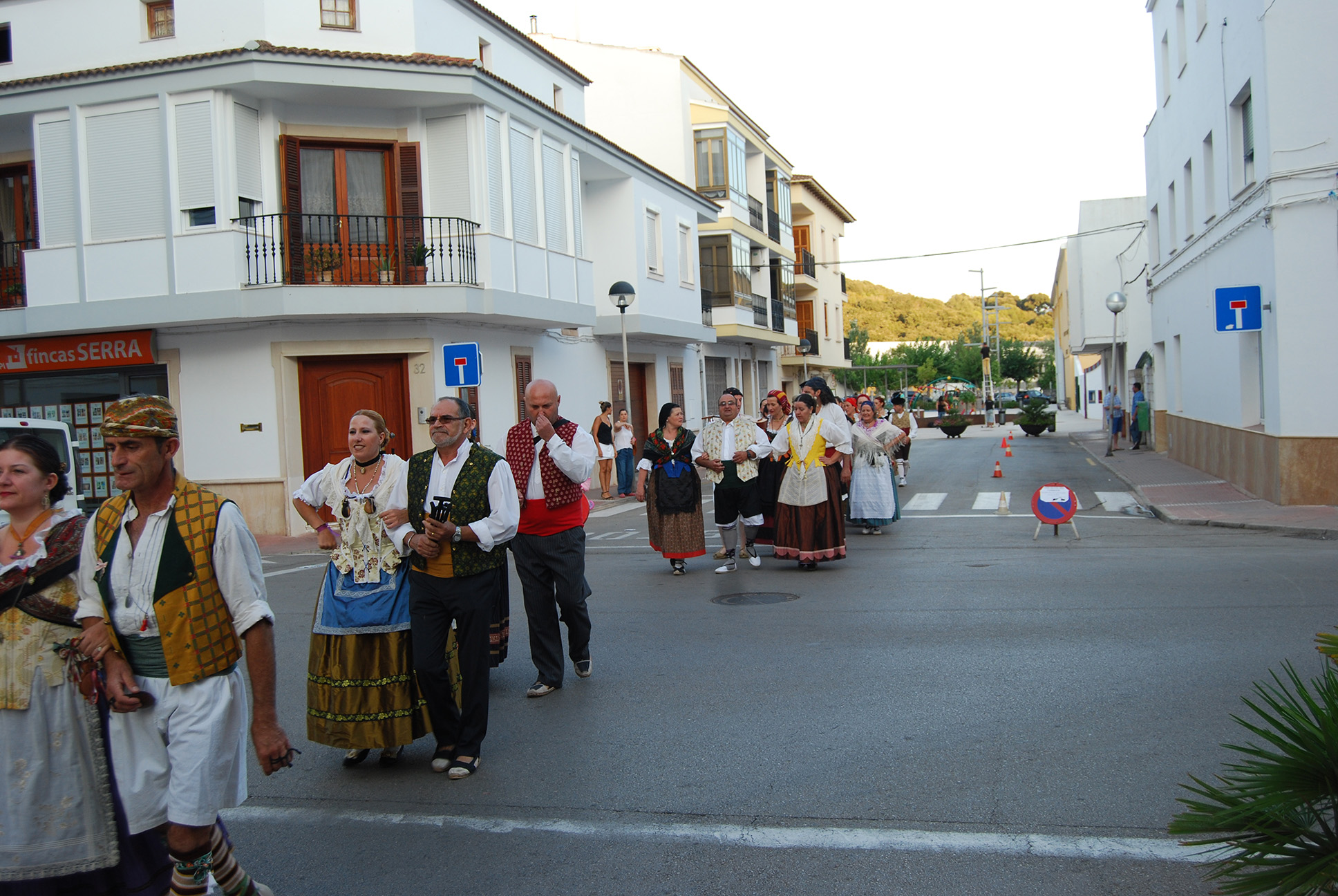 2014-08-15al17 BALADRE a Ferreries PepVerdu (313)